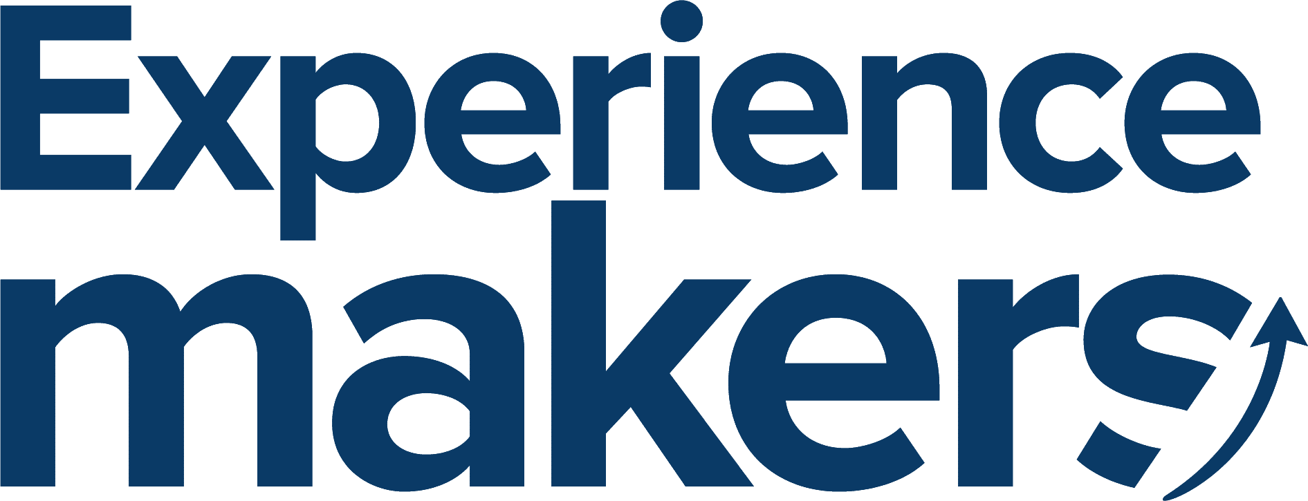 Experience makers